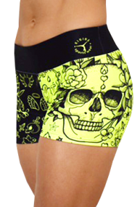 cool-skull-neon-shorts.png