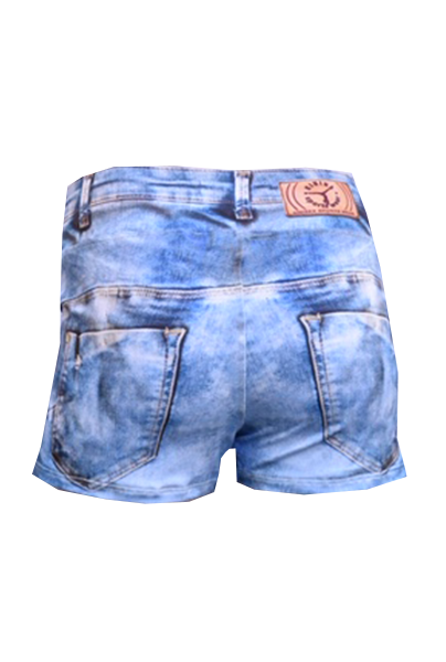 short light jean back 600×404