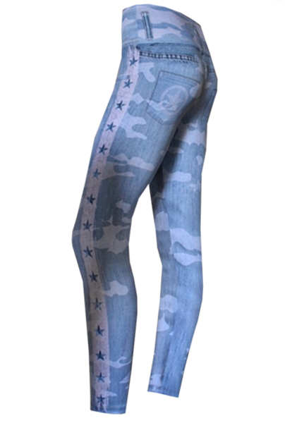 jeans camo blue side 600×404.png nuevo