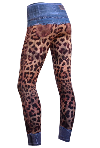 leopardo jean side 600×404