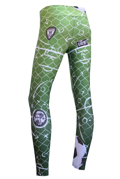 600×404 soccer green back