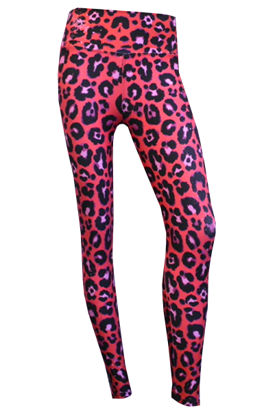 red leopard front 600x404 copia