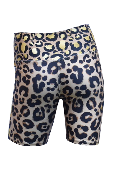 600×404 ciclista leopardo back